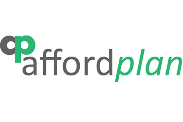 AffordPlan