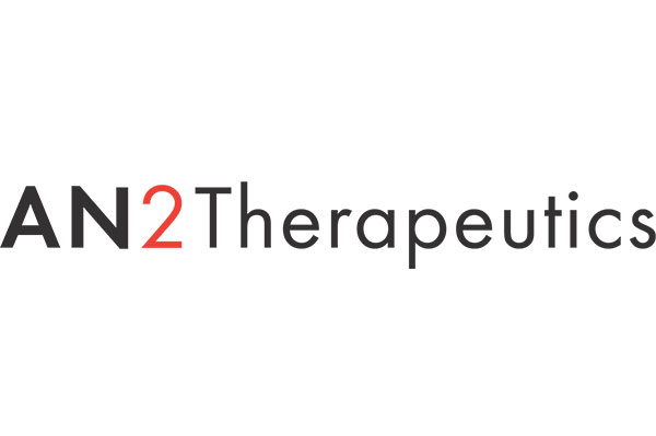 AN2 Therapeutics
