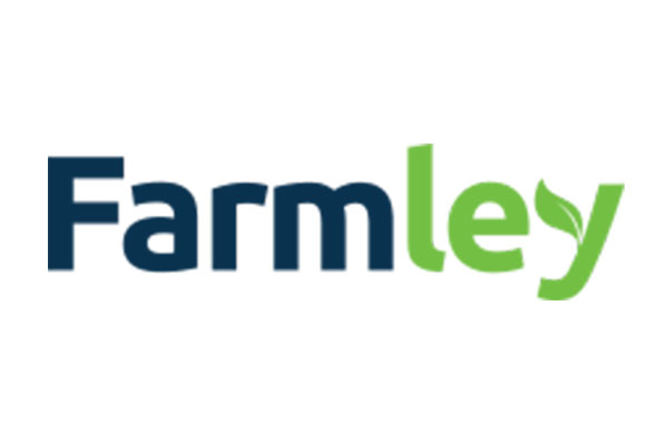 Farmley